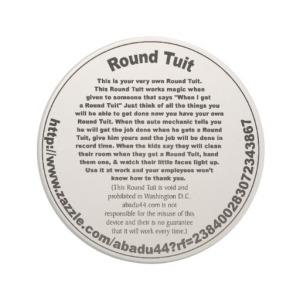 round_tuit_drink_coasters-r125c5b0f54f74c0b9ec0e0864412ee84_x7jy0_8byvr_512