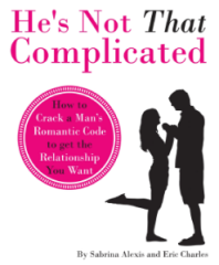 hes-not-that-complicated-book-image2-247x300
