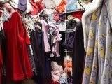 messy_closet__2
