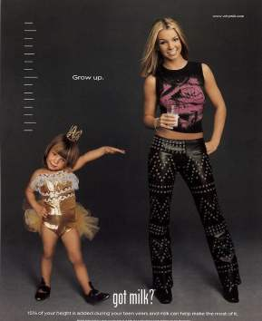 Most-90s-tastic-Got-Milk-Ads