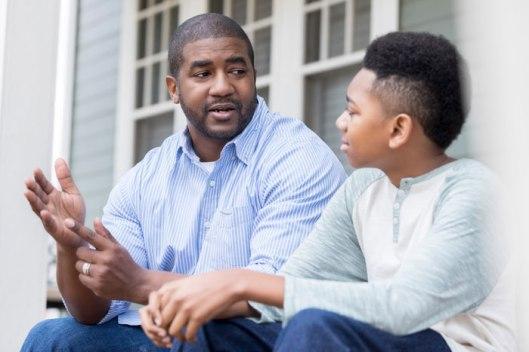 Man-Youth-Mentors_optimized